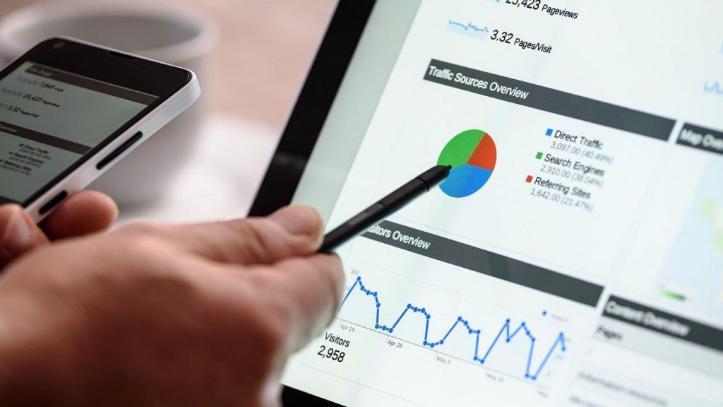 Comment réussir la gestion d'une campagne adwords ?